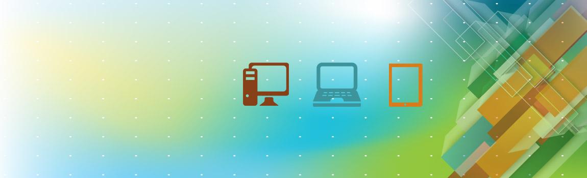 baner-mare-web-design